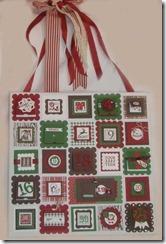 Advent-Calendar-on-Cavas