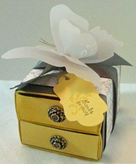 Matchbox-Butterfly-Wedding-