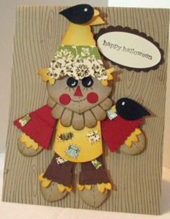 Scarecrow-Oct-2011-Punch-cl