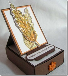 matchbox-treat-holder-card-