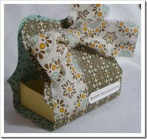 matchbox-treat-holder-oct-2