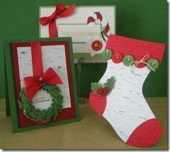 december-2011-cards