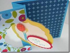 Summer-Smooch-card-12042
