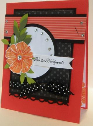 Garden-Greenhouse-Stamp-Set