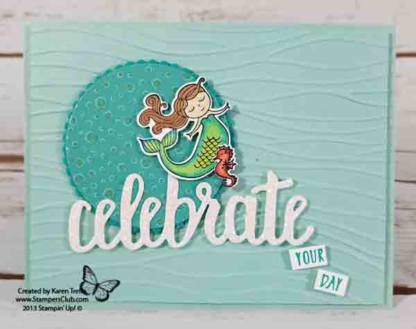 Celebrate with a Magical Day