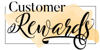Stamper's Club Customer Rewards