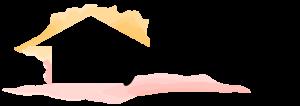 Stamper's Club Logo